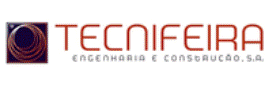 TECNIFEIRA_ ENGENHARIA E CONSTRUÇÃO, SA