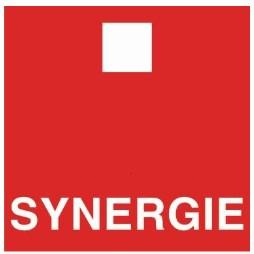 SYNERGIE - Setúbal