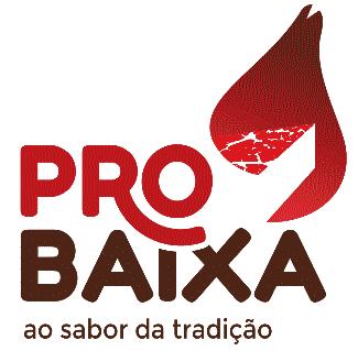 PROBAIXA SA