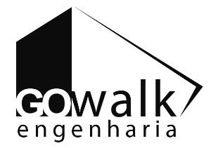 Go Walk, Lda