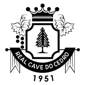 Real Cave do Cedro, Lda.
