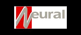 Neural - Art. e Equipamentos  Médicos, Lda.