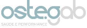OSTEOGAB - Saúde e Performance