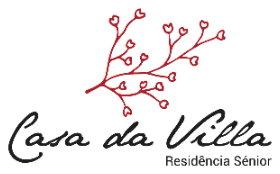 casa-da-villa-unip-lda