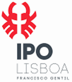 IPO Lisboa