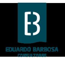 Eduardo Barbosa Consultores Lda
