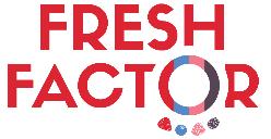 FreshFactor, Lda