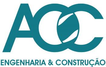 Grupo AOC