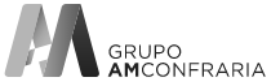 Grupo AMCONFRARIA