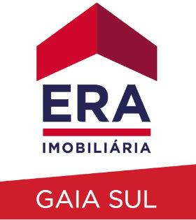 ERA Gaia Sul