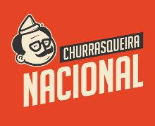 churrasqueiran1-unipessoal-lda