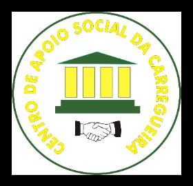 Centro de Apoio Social da Carregueira