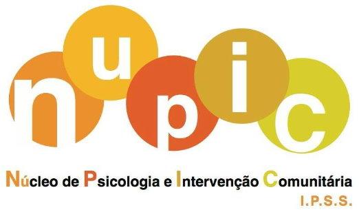 Nupic