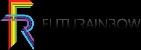 Futurainbow Unipessoal Lda