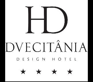 Duecitania Design Hotel