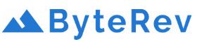 ByteRev - IT Solutions, Lda