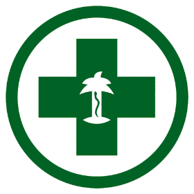 Farmacia Marbel