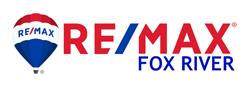 RE/MAX Fox River
