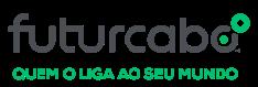 Futurcabo®