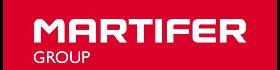 Martifer Metallic Constructions