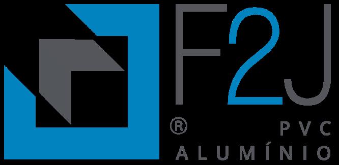 F2J - Aluminios e Vidros, Lda