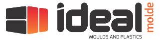 ideal-molde-lda