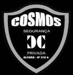 COSMOS-Segurança Privada Lda
