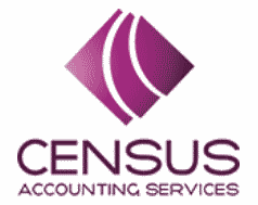 Census Accounting Services