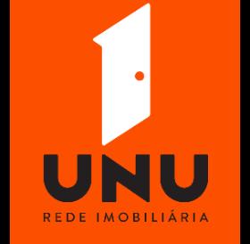 UNU Premium