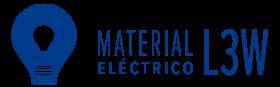 L3W-MATERIAL ELÉCTRICO, LDA.