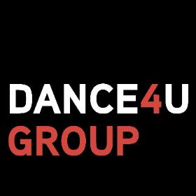 D4U Agency