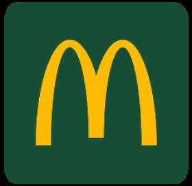 Irorima - Exploração de Restaurantes Lda