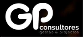 GP Consultores