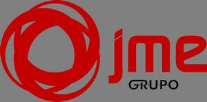 Grupo JME - Soluções Informáticas