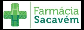 farmacia-sacavem