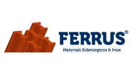 Ferrus -Materiais Siderúrgicos e de Construção SA