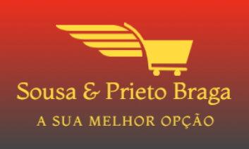Sousa & Prieto Braga, Lda.