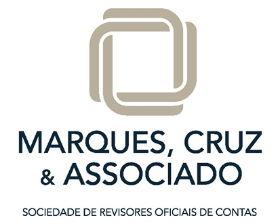 Marques, Cruz & Associado SROC, Lda