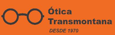 Ótica Transmontana