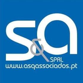 Santos & Associados Sociedade de Advogados SPRL