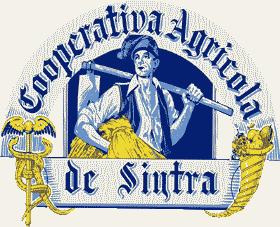 Cooperativa Agrícola de Sintra, CRL