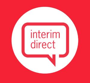 interim-direct-empresa-de-trabalho-temporario
