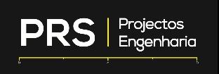 prs-engenharia