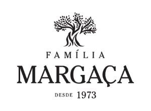 Família Margaça
