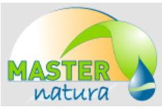 Master Natura- Gestão de Espaços Verdes, Lda
