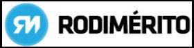 Rodimérito