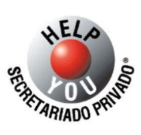 help-you-secretariado-privado-lda