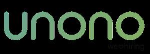 Unono.net