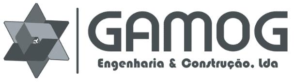 GAMOG - Engenharia & Construção, Lda