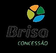 BRISA AREAS DE SERVIÇO